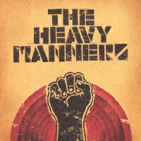 THE_HEAVYMANNERS