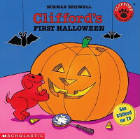 Clifford's_First_Halloween