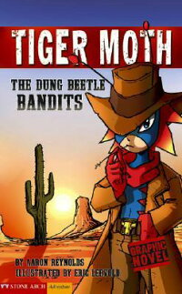 The_Dung_Beetle_Bandits