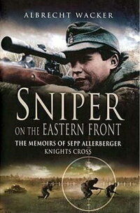 Sniper_on_the_Eastern_Front:_T