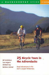 25_Bicycle_Tours_in_the_Adiron