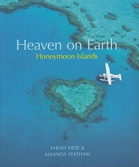 HeavenonEarth:HoneymoonIslands