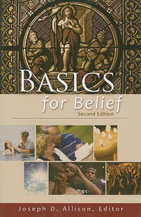 Basics_for_Belief