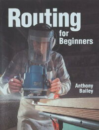 Routing_for_Beginners