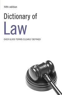 Dictionary_of_Law:_Over_8,000