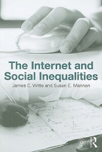 The_Internet_and_Social_Inequa