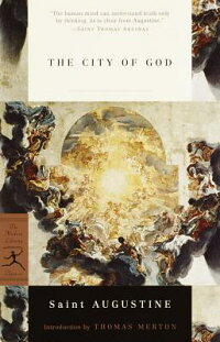 The_City_of_God