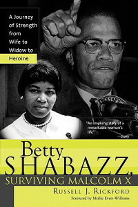 Betty_Shabazz,_Surviving_Malco