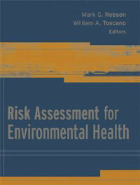 Risk_Assessment_for_Environmen