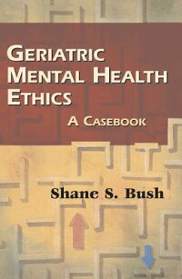 Geriatric_Mental_Health_Ethics