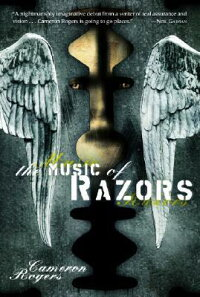 The_Music_of_Razors