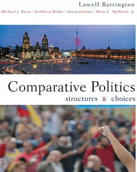 Comparative_Politics:_Structur