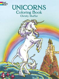 Unicorns_Coloring_Book