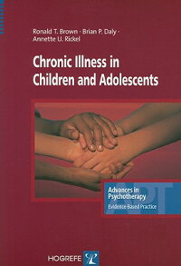 Chronic_Illness_in_Children_an