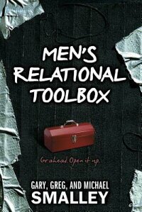 Men's_Relational_Toolbox