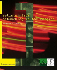 Artists-In-Labs:NetworkingintheMargins