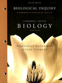 Biological_Inquiry:_A_Workbook