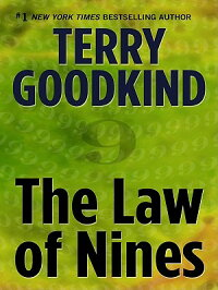 The_Law_of_Nines