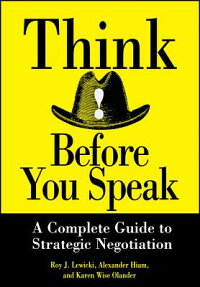 Think_Before_You_Speak:_A_Comp