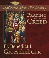 Praying_with_the_Creed:_Medita
