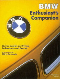 BMW_Enthusiast's_Companion:_Ow
