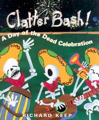 Clatter_Bash!:_A_Day_of_the_De