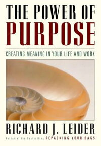 The_Power_of_Purpose:_Creating