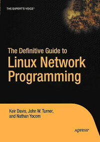 The_Definitive_Guide_to_Linux