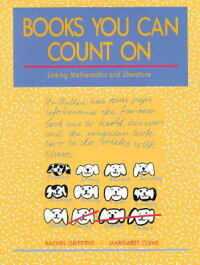 Books_You_Can_Count_on:_Linkin