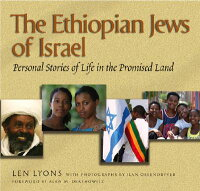 The_Ethiopian_Jews_of_Israel: