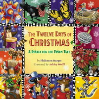 The_Twelve_Days_of_Christmas: