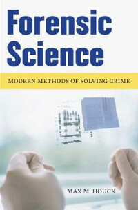 Forensic_Science:_Modern_Metho
