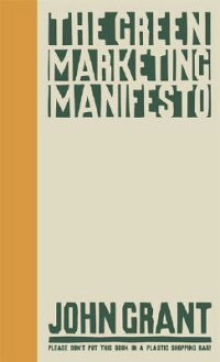 The_Green_Marketing_Manifesto