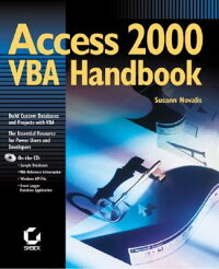 Access_2000_VBA_Handbook_With