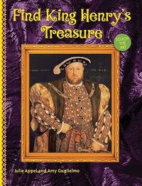 Find_King_Henry's_Treasure