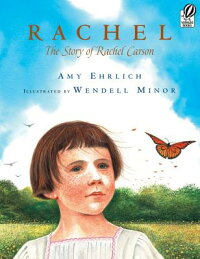 Rachel:_The_Story_of_Rachel_Ca