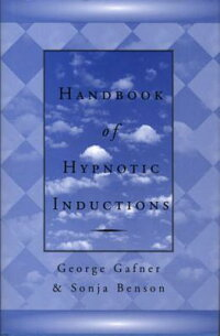 Handbook_of_Hypnotic_Induction