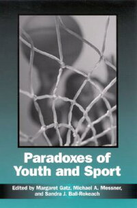 Paradoxes_of_Youth_and_Sport