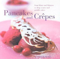 Pancakes_and_Crepes