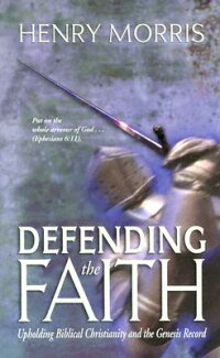 Defending_the_Faith:_Upholding