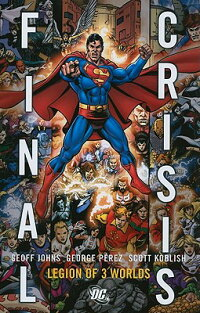 Final_Crisis:_Legion_of_3_Worl