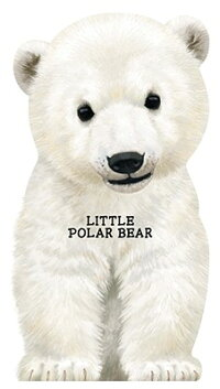 Little_Polar_Bear