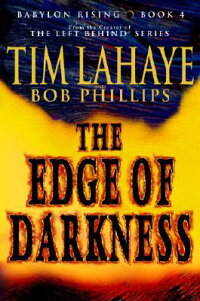The_Edge_of_Darkness