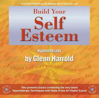 Build_Your_Self_Esteem