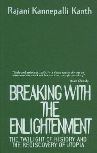 Breaking_with_the_Enlightenmen