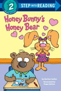 Honey_Bunny's_Honey_Bear