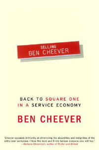 Selling_Ben_Cheever