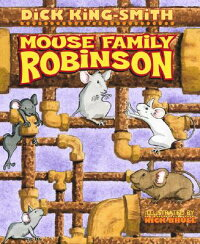 The_Mouse_Family_Robinson