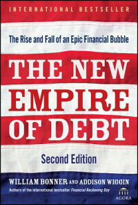 The_New_Empire_of_Debt:_The_Ri