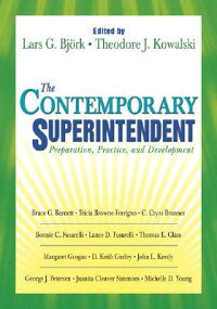 The_Contemporary_Superintenden